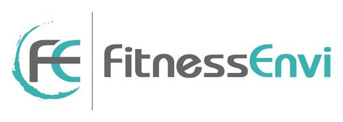 FitnessEnvi