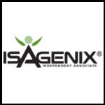 Isa Associate