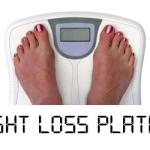 weight_loss_plateau
