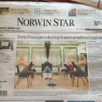 Norwin Star